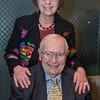 a-_DP18100- Dr  Bill Steffee, Erica Steffee