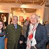 DSC_3645- Nancy and James Glazer, Robert Young