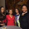 DSC_0276-Elena Ayot, Sophia Bishop, Dawne Marie Grannum, Brenda Lee