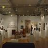 107-Cavin-Moris Gallery New York, NY
