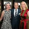 IMG_0021 Pauline Menier, Max Blumberg, Judy Taubman