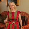 IMG_0009 Judy Taubman