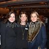 AWP_1814 Anne Detwiler, Laura Parsons, Aerin Lauder