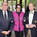 anniewatt_12116-Doran Mullen, Connie Greenspan, Ron Romaine
