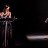 anniewatt_16878-Michael Douglas, Catherine Zeta-Jones, Shirley MacLaine