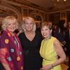 AWA_8750 Christine Ebersole, Sandy McManus, Adrienne Arsht