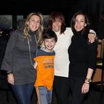 IMG_2201-Kimberly, Sam Pozner, Eileen and Courtney Greenspan