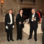 IMG_8826-Tony Tichenor, Connie Greenspan, Bill Greenspan