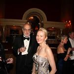 IMG_8893-Connie Greenspan, Bill Greenspan, __