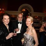 IMG_8892-Connie Greenspan, Bill Greenspan, __