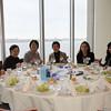 IMG_7427-Mihoko Ejiri, Kayo Okabe, Miyuki, Mitsuko, Ingrid Sanders, Lena Srivastava, Alicia Kershaw