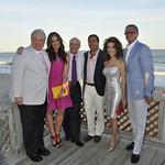 _DSC9874-Ronnie Rothstein, Stacy London, Joe Abruzzese, Bill Koenigsberg, Susan Lucci, Joseph Smith