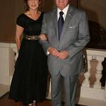 IMG_5874-Mila Mulroney, The Right Honorable Brian Mulroney