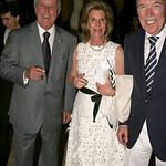 IMG_6272--The Right Honorable Brian Mulroney, Emilia Fanjul, Jose Pepe Fanjul Sr