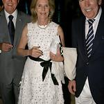 IMG_6273-The Right Honorable Brian Mulroney, Emilia Fanjul, Jose Pepe Fanjul Sr