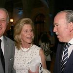 IMG_6275-The Right Honorable Brian Mulroney, Emilia Fanjul, Jose Pepe Fanjul Sr