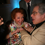 IMG_6267-Jacqueline Desmarais, The Right Honorable Brian Mulroney,  Itzhak Perlman