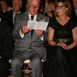 IMG_6058-- The Right Honorable Brian Mulroney, -Mila Mulrone