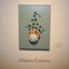 202_5601-Alison Foshee, Yukiko Koide Presents