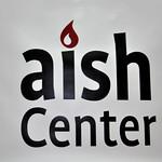 _0 Aish Center