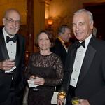 _DSC1702-Bill Greenspan, Barbara Parks, Fred MacEachron