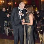 _DSC2336 - Bill Greenspan, Lucy Puig