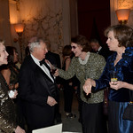 _DSC1720 - Zita Davisson, Rev  Smith, Connie Greenspan, Allison MacEachron