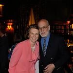 _DSC4355-Connie and Bill Greenspan
