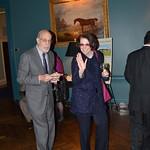 DSC_2700-Bill Greenspan, Connie Greenspan