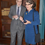DSC_2747-Bill Greenspan, Susan Morris
