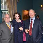 DSC_2543-Jay Sherwood, Connie Greenspan, Rob Morris