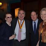 DSC_2905-Connie Greenspan,Doran Mullen, Tom Hills, Anne Hill Elser