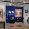 B_9040-Booth 202-Samuel Herrup Antiques