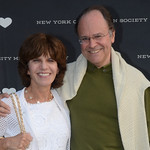 DSC_2625-Elaine and Gerald Bernanke