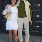 DSC_2627-Elaine and Gerald Bernanke