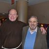 DSC_961-Father Francis Gasparik, Bruce Eagel