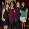DSC_8534-Heather James, Roxanne Chess, Molly Murphy, Vinati Pachchigar