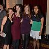 DSC_8532-Heather James, Roxanne Chess, Molly Murphy, Vinati Pachchigar