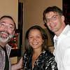 A_72 Mickey Heller, Lisa Heller, Barry Hanold