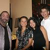 A_73 Mickey Heller, Lisa Heller, ___, Barry Hanold