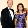 Img_3099C The Duke of Marlborough, The Duchess of Marlborough