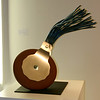 x_21 Claes Oldenburg- Typewriter Eraser