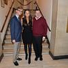 DSC_0480--Cole Rumbough, Nicole Noonan, Steven Knobel
