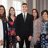 AWA_1254 Kristin Kincaid, ____, Jaime Downey, Kelly Larson, Suzanne Murphy