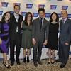 _DSC9936-Ilene and Louis Harrison, MD, Barbara Harrison, Nate Berkus, Michelle Harrison & Adam Kaynam