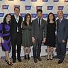 _DSC9937-Ilene and Louis Harrison, MD, Barbara Harrison, Nate Berkus, Michelle Harrison & Adam Kaynam