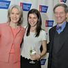 _DSC0214-Emily Sonnenblick MD, Anna, Dr Ken Offit