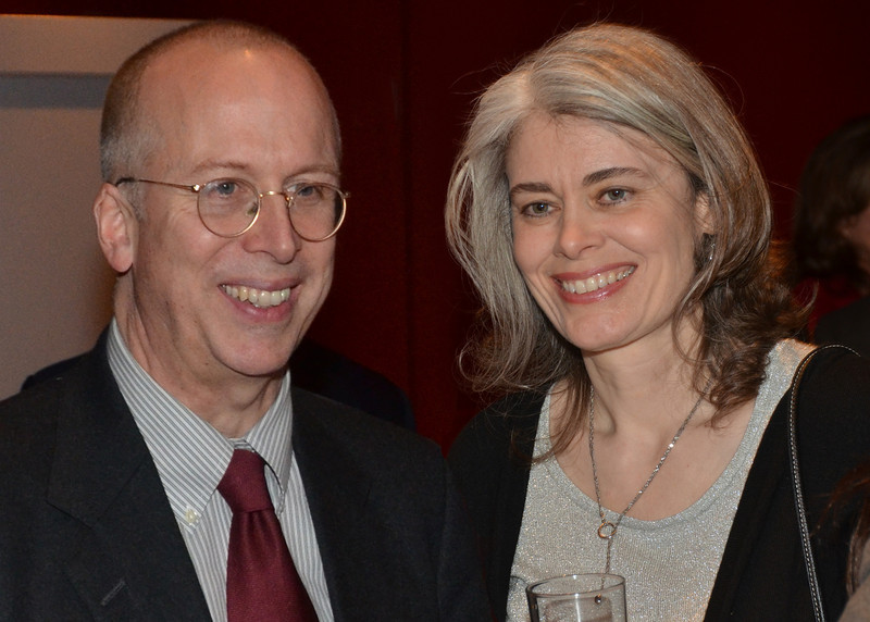 DSC_1745A-Paul and Barbara Schwendener