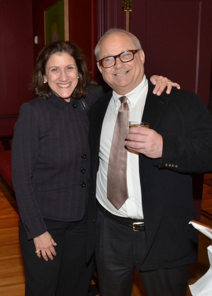 DSC_1755-Kathy Goldman, Fred Miller