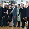 e_29235-Tim Hill, Frank Maresca, Caroline Kerrigan Lerch, Sam Herrup, Amy Finkle, Carl Hammer, Mark Lyman